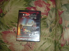 Real Kiteboarding  (DVD, 2006) Lessons, Camps, Travel, Gear Z H Zero 2 Hero