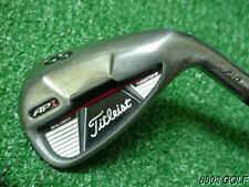 Nice Titleist Ap1 710 8 Iron Aldila VS Proto T 75 Graphite Regular Flex
