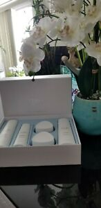 TWO ATOMY Skin Care System THE FAME 5 Pc S NEW Toner, Eye-Cream, Essence, Lotion