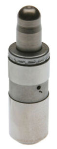 Clevite 213-1703 Engine Lifter Quantity Discount Available