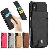 Men S Wallets Genuine Leather Wallet For Man Credit Card Holder