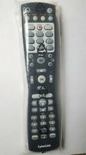Dell CyberLink Universal Remote Control New FREE SHIPPING