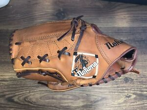 "Nokona 12"" Baseball Glove TN1200-RH Left Throwing"
