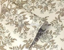 """ Sumatra "" Wallpaper by Holden Decor (pattern no 98451)"