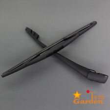 Rear Wiper Arm with Blade For Infiniti FX 35 FX45 2003 2004 2005 2006 2007 2008
