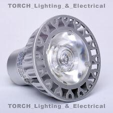 LED - SORAA VIVID 02489 MR16 9W 2700k 25° SM16GA-09-25D-  sc 1 st  Ebay SG & Soraa LED MR16 Light Bulbs   eBay