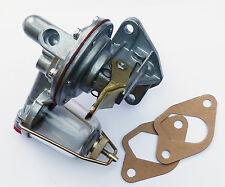 Fuel Pump for Triumph TR2 TR3 TR4 TR4A AC Delco type UE, Triumph part 109637