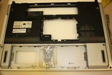 HP Pavilion dv8000 Bottom Lower Case 403824-001
