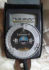 Lunasix 3