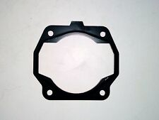 Stihl TS400 Cylinder Gasket Replaces 4223-029-2301