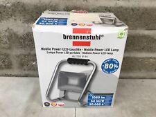 Brennenstuhl 1173323 LED Site Light Mobile Power LED Lamp