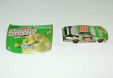 2004 Winner's Circle 1/64 Die Cast #18 Bobby Labonte Interstate Batteries Shrek