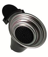 Philips CP0402 Filterhalter für HD6597 Senseo Switch Kaffeepadmaschine