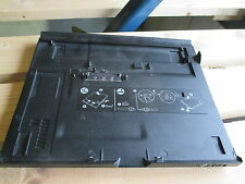 IBM 42X4321 ThinkPad X60, X60s, X61, X61s Docking Station X6 UltraBase Lenovo