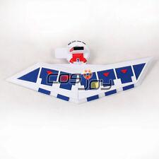 "Cosjoy 30"" Yu-GI-OH! Seto Kaiba's the Duel Disk PVC Cosplay Prop -1465"