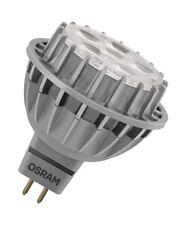 Osram LED STAR MR16 50 36° 2700K LED 8W wie 50W A+