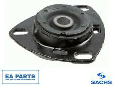 TOP STRUT MOUNTING FOR AUDI SACHS 802 198