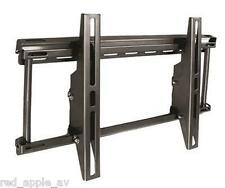 OMP 26 to 40 Inch Tilting Very High Quality LCD, LED TV Wall Mount