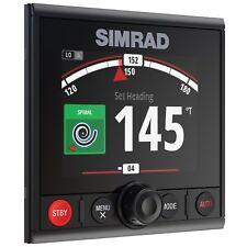 SIMRAD AP44 Colour Autopilot Controller - NMEA2000 - 000-13289-001