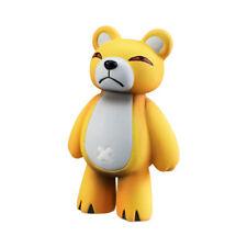 Bandai Digimon Digital Monsters Capsule Mascot Collection ver 1.0 Monzaemon