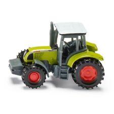 Tracteurs miniatures échelle 1:55