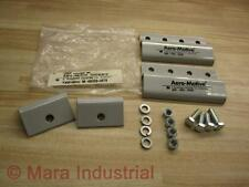 Aero-Motive 5200JH Joint Hanger Bracket Kit