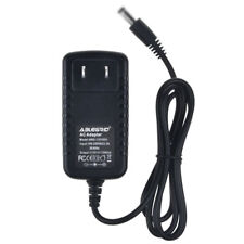 Generic 9V AC Adapter Power Charger for Casio DG-10 DG-20 Digital Guitar Power