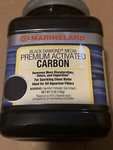 Marine Land Premium Activated Carbon For Filters