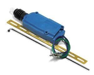 Car Auto Universal Heavy Duty Power Door Lock Actuator Motor 2 Wire 12V