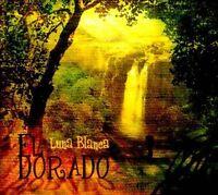 NEW El Dorado (Audio CD)