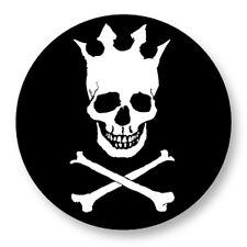 Pin Button Badge Ø38mm Pearl Jam Rock Alternatif Grunge Gossard Ament