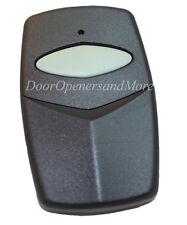 Linear MCS308911 Compatible Remote Multi Code 3089 3089-11