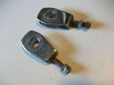 Spanner Set von Zahnriemen Beltdrive Suzuki LS 650  LS650 TYP NP41 (011008K2)