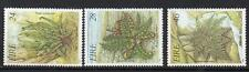 IRELAND MNH 1986 Irish Flora - Ferns