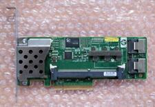 HP Smart Array P410 (013233-001) SAS/SATA RAID Controller Card PCI-express x8
