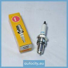 NGK 3188 JR9B Spark Plug/Bougie d'allumage/Bougie/Zundkerze