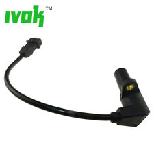 Crankshaft Position Sensor For Chevrolet Aveo Spark Daewoo Matiz Kalos 96325868