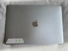 """New listing Genuine Apple Lcd Screen Display assembly for Macbook Pro 13"""" 2017 A1706 - As Is"""