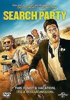 Search Fête DVD Neuf DVD (8302014)