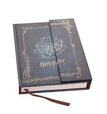 Harry Potter Hogwarts Kalender Agenda Tagebuch Planer Notizbuch Organizer