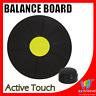 Balance Board Planche D'Équilibre Thérapie Rotary Équilibre Haut Ø 39cm +