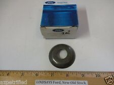 """FORD 1958/1989 TRANSMISSION """"SEAT"""" (GEAR SHIFT LEVER SPRING) NOS FREE SHIPPING"""