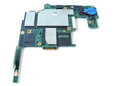 """Toshiba Thrive 10.1"""" PDA014 Genuine Main System Motherboard 08N1-0ML6J00 Tested"""