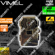 Trail Camera Best on market Full HD 1080P Outdoor Waterproof Home Security