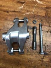 Ducati 848 1098 1198 Shock Rocker Arm Dog Bone Linkage 37230621A