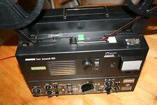 Revue Lux Sound 80 Stereo in OVP Optisch gut erhalten Beschreibung bitte lesen