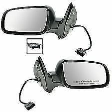 Unbranded Right Car Wing Mirrors & Accessories