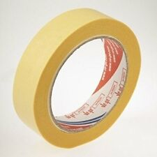 Ve-ge H-Tech Double Sided Transparent Film Tape 1 In. X 82 Ft.