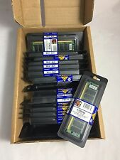 NEW Kingston 16 MB, Vintage FPM 60ns SIMM 72-pin IBM PS2 92G7204 60G1622 KTM0160