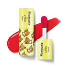 [A'PIEU] Honey Glow Serum Tint (Rilakkuma Edition) - 4g
